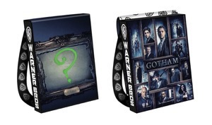 GOTHAM-2016-Comic-Con-Bag_57883e8b847ed2.14738814 2