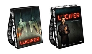 LUCIFER-2016-Comic-Con-Bag_57883ebf03a5a9.15821735 2