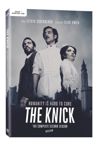 The Knick_DVD_OSleeve_3D