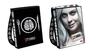 iZOMBIE-2016-Comic-Con-Bag_57883e9bd83458.10922755 2