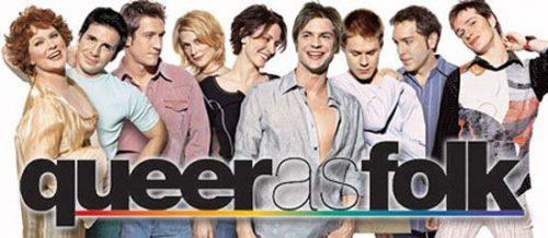 queer-as-folk-facebook-cover