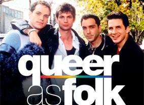 queer-as-folk