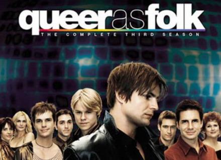 queer_as_folk_(_usa_)_3
