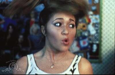 still-of-elizabeth-daily-in-valley-girl-(1983)