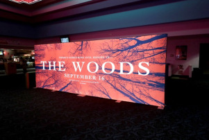 the-woods1