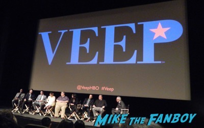 veep fyc q and a meeting julia louis dreyfus14