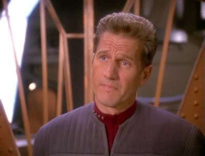 Captain-Sanders-DS9 Eric Pierpoint