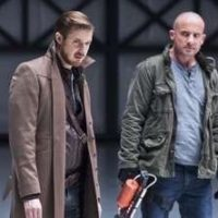 Legends of tomorrow the complete first season blu ray review 8