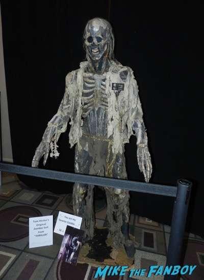 sci-fi museum michael jackson thriller costume ScareLA Cosplay 2016 horror costumes 31