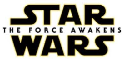 Star Wars The Force Awakens 3d 2