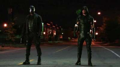arrow-season-4-episode-7-brothers