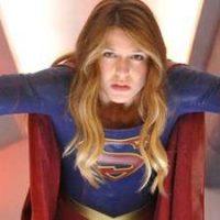 melissa-benoist-supergirl-how-does-she-do-it