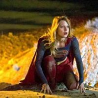 melissa-benoist-supergirl-how-does-she-do-it