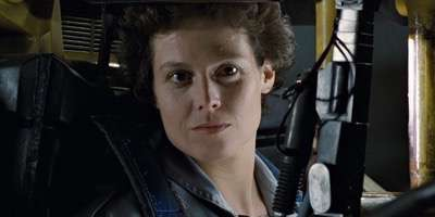 aliens-30th-anniversary-blu-ray-review-9