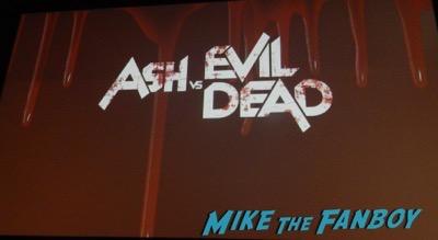 ash-vs-evil-dead-paley-center-q-and-a-panel-1