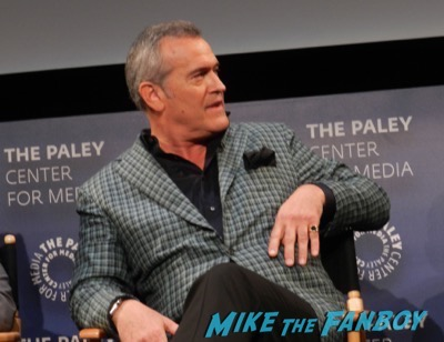 ash-vs-evil-dead-paley-center-q-and-a-panel-1