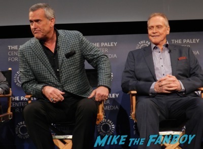 ash-vs-evil-dead-paley-center-q-and-a-panel-1ash-vs-evil-dead-paley-center-q-and-a-panel-1