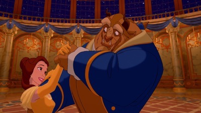 beauty-and-the-beast-25th-anniversary-edition-blu-ray-review-1