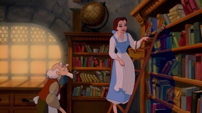 beauty-and-the-beast-25th-anniversary-edition-blu-ray-review-1beauty-and-the-beast-25th-anniversary-edition-blu-ray-review-1