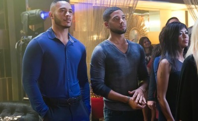 empire-the-complete-season-2-dvd-review-8