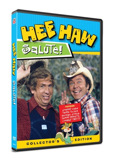 hee-haw-salute-dvd-giveaway-3
