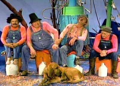 hee-haw-collectors-edtion-dvd-set-3