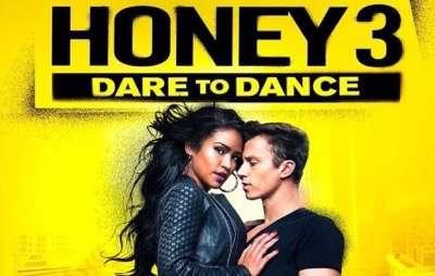 honey-3-dare-to-dance-2016-poster