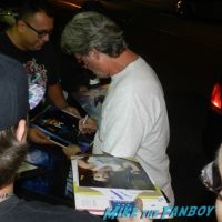 kurt-russell-meeting-fans-signing-autographs-deepwater-horizon-q-and-a-1