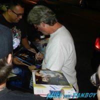 kurt-russell-meeting-fans-signing-autographs-deepwater-horizon-q-and-a-1