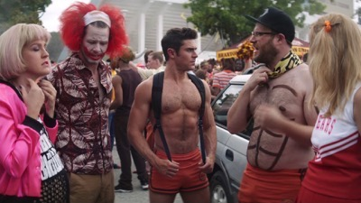 neighbors-2-sorority-rising-blu-ray-review-11