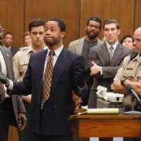 THE PEOPLE v. O.J. SIMPSON: AMERICAN CRIME STORY blu ray review