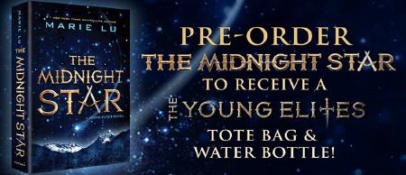 preorder-the-midnight-star