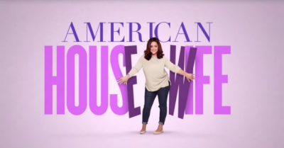 american housewife promo
