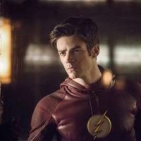 The Flash: The Complete Second Season blu-ray review