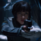 the-ghost-in-the-shell-teaser-1