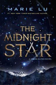 the-midnight-star-marie-lu