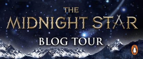 the_midnight_star-blog-tour-header