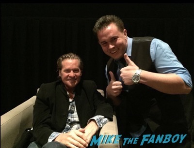 val-kilmer-mark-twain-q-and-a-meet-and-greet-meeting-fans-6