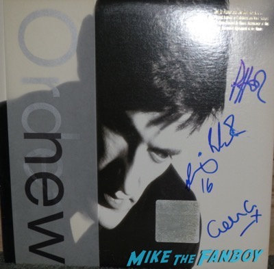 new-order-signed-autograph-lp-peter-hook-1
