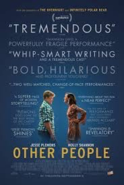 other-people-press-still-movie-review-7