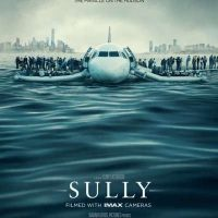 sully_ver2 movie poster one sheet tom hanks