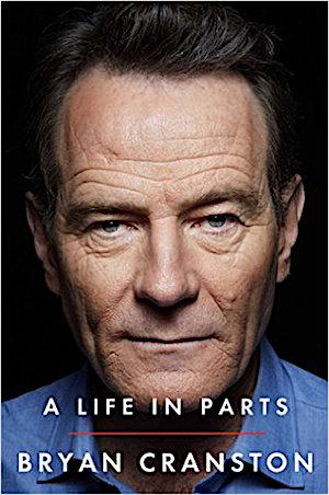 "A poignant, intimate, funny, inspiring memoir—both a coming-of-age story and a meditation on creativity, devotion, and craft—from Bryan Cranston, beloved and acclaimed star of one of history's most successful TV shows, Breaking Bad. Bryan Cranston landed his first role at seven, when his father cast him in a United Way commercial. Acting was clearly the boy's destiny, until one day his father disappeared. Destiny suddenly took a backseat to survival. Now, in his riveting memoir, Cranston maps his zigzag journey from abandoned son to beloved star by recalling the many odd parts he's played in real life—paperboy, farmhand, security guard, dating consultant, murder suspect, dock loader, lover, husband, father. Cranston also chronicles his evolution on camera, from soap opera player trying to master the rules of show business to legendary character actor turning in classic performances as Seinfeld dentist Tim Whatley, ""a sadist with newer magazines,"" and Malcolm in the Middle dad Hal Wilkerson, a lovable bumbler in tighty-whities. He also gives an inspiring account of how he prepared, physically and mentally, for the challenging role of President Lyndon Johnson, a tour de force that won him a Tony to go along with his four Emmys."