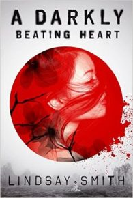a-darkly-beating-heart