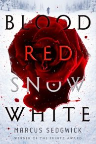 blood-red-snow-white