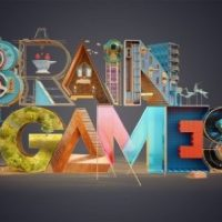 brain-games-season-7-dvd-review-5