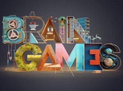brain-games-season-7-dvd-review-5