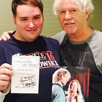 crypticon-minneapolis-2016-william-katt-fan-photo-2016-2