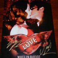 ewan-mcgregor-signed-autograph-moulin rouge poster-psa-2