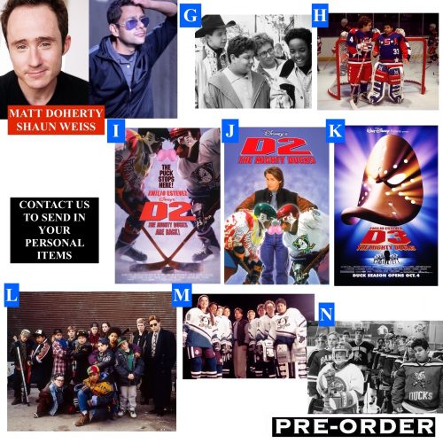 mighty-ducks-pre-order-1