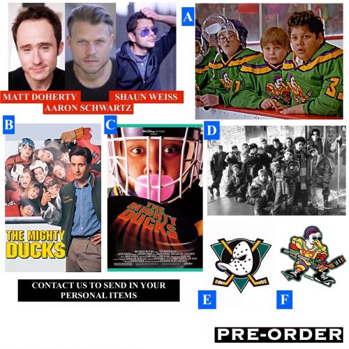 mighty-ducks-pre-order-3